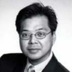 Dr. Herman Bernard Dumbrigue
