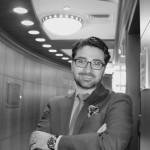 Masoud Saman