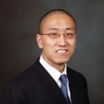 Dr. Eugene Sun Yim, MD