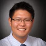 Dr. Bradlee Ken Sako, MD