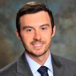 Dr. Jonathan P Uhles