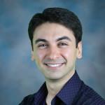 Dr. Amin R Movahhedian