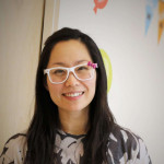 Dr. Cindy Chang Chay, DDS