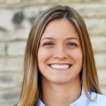 Dr. Katelyn C Miller