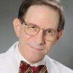 Sanford Markowitz