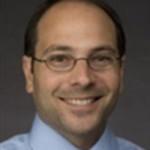 Dr. Steven Wade Rittenberg, MD