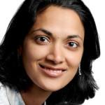 Dr. Payal Nilesh Bhandari, MD