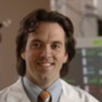 Dr. Joseph Doyle Walton, MD