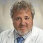 Dr. Jeffrey Glenn Leflein, MD