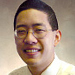 Dr. David Benjamin Yu, MD