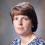 Dr. Karen Ritter Hill, MD