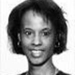 Dr. Nicholette Monique Martin, MD