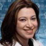 Dr. Mai Yousef, MD
