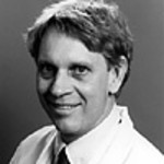 Robert Nippert