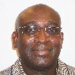 Dr. Samuel Kwame Dartey-Hayford, MD