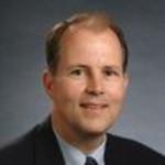 Dr. Kent C Holtzmuller, MD