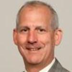 Dr. William Matheson Clark, MD