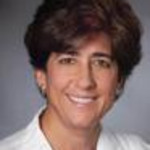 Dr. Miriam Liza Vishny, MD