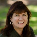 Dr. Barbara Ann Smith, MD