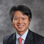 Dr. Joseph Tsz Ho, MD