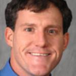 Dr. Kevin Whittington Watson, MD