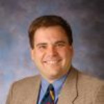 Dr. Christopher John Timan, MD
