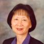 Dr. Bing-Lo Chang, MD