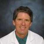 Dr. Gregory Alan Pecchia, DO