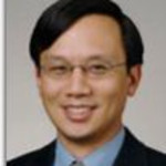Dr. Taylor Ping-Whee Chen, MD