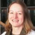 Dr. Sandra L Harris, MD