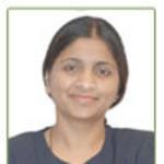 Dr. Sushama Balwant Kotmire, MD