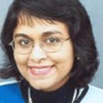 Avina Kolareth