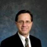 Dr. Richard Alan Vandyken, MD