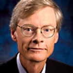 Dr. Walter L Seale, MD