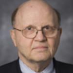 Dr. Joseph Arden Crawford, MD
