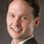 Dr. Matthew Michael Ryan, MD