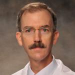 Dr. Thomas David Christopher, MD