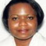 Dr. Chasity Takoma Edwards, MD