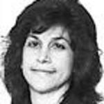 Dr. Lisa Ann Dimarzio, MD
