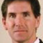 Dr. David Ryan Weber, MD