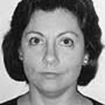 Dr. Dawn Ann Hnat, MD