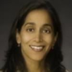 Dr. Arti Chandra, MD