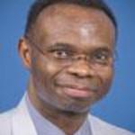 Dr. Jonah O Ukiwe, MD