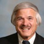 Dr. Stuart Allan Sackstein, MD