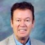 Dr. Friedhelm Hermann Cordes, MD