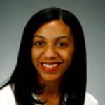 Dr. Kymberly Nicole Selden, MD
