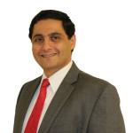 Dr. Sameh Adel Fayek, MD