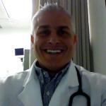 Dr. John Anthony Gregg