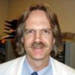 Dr. Paul Joseph Swan, MD