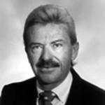 James Kent Bartruff